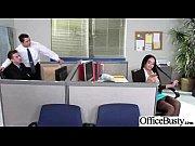 Порно видео с большой волосатой пиздой