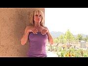 Порно видеологии с жывотными