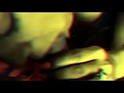 Видео ютуб женщина душит мужика пластиковым пакетом на голове