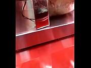 Подборка дрочек на скрытую камеру