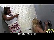 Порно видео в кургане смотреть онлайн