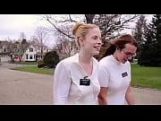 Смотреть онлайн фильмы для взрослых о страстной любви пожилая женщина и юноша