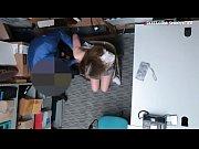порнофильмы раздввающися дамы