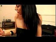 Секс видео ебля крупным планом мамочек