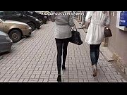 Смотреть порно как сетра соблознила брата на руском языке
