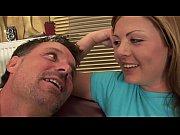 Не постановочное видео ебут жену с другом