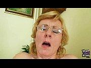 Жена сына любит секс со свекором