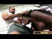 Смотреть порно очень грубо оттрахали толпой и залили спермой фото 357-262