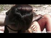Смотреть онлайн ролики оргазмы пьяных красоток