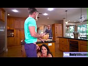 Мужчина студент моется вдуше видео онлайн