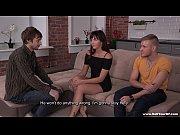 Секс порна фото с кудрявцевой