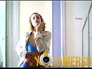 Советское домашнее порно видео