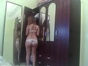 Срыв целки большим членом порно видео