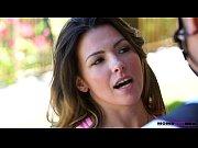 Σκύλος cctv xxx βίντεο df 6 com καυτό κορίτσι σέξι vidio ragazza inglese di sesso free images