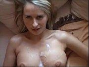 Порно видео янонки извращение