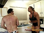 Видео порно секретарша с большими сиськами