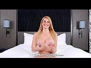 Порно подруга снимает секс подруги онлайн