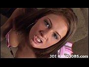 Смотреть эротические ролики онлайн онлайн