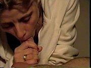 Русское видео о том как мою жену уговорили отдаться