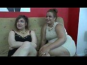 Видео про секс із леной поленой