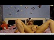 Gay massage oslo danske erotiske historier