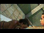 Секс видео жёсткий секс с мамой