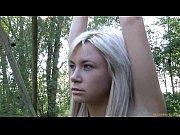 Смотреть видео женские писи попы сиси