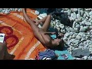 theSandfly Playa Nudist...