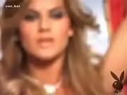 mirella santos - brazilian goddess