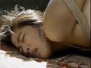 фильмы женщины и пацан ретро эротика