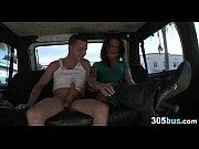 порно сосёт и рыгает