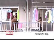 素人のキス不倫人妻動画