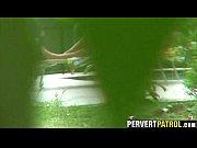 частное видео xxx hd 720