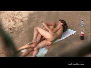 Видео мамочки с большой грудью порно руская речь