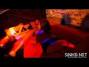 Японки суют в купальники угрей фото 342-860