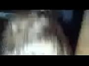 Видео секс от первого лица онлайн
