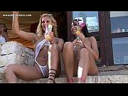 Лесбиянки белая и черная видео