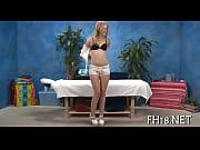 Гладиатор порно полнометражный фильм онлайн