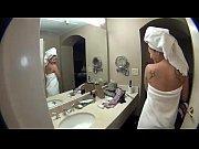 Порно фото голых женщин с большими сиськами и мохнатые письки