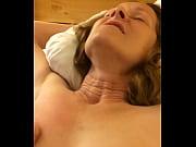 мамы большими сисками секс фото