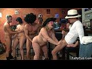 Порно видео франция
