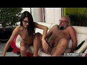 Df6.Org vidos Df.6 beeg τζάιλς σέξι downlod sexanimal και κορίτσια sexvidoes com free images