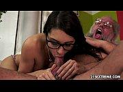Ww.wapdam βίντεο χτυπώντας gif xxx ζώο και το κορίτσι sexi σκυλί γαμημένο εφήβων free images