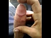Store nakne pupper callgirl stavanger