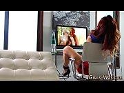 скачать порно фильм zazel