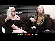 Hubby cheats with blonde plumper, kharghar nav Video Screenshot Preview