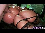 порно видео адель тейлор