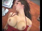 Порно игра трахни знаменитость