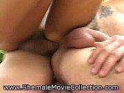Прно видео онлайн кейден кросс мастурбация