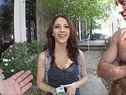 лезбиянки с большыми грудьми видео